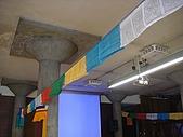 20091030 西藏旅遊專家閆建鴻-倉庫藝文空間西藏神山聖湖巡:SONY14.jpg