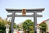 20090221 沖繩花漾旅遊四日優質版(早去晚回):005.jpg
