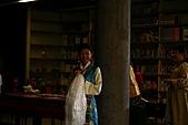 20091030 西藏旅遊專家閆建鴻-倉庫藝文空間西藏神山聖湖巡:CANON50.jpg