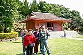 20090221 沖繩花漾旅遊四日優質版(早去晚回):037.jpg