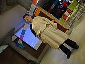 20091030 西藏旅遊專家閆建鴻-倉庫藝文空間西藏神山聖湖巡:SONY15.jpg