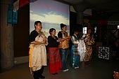 20091030 西藏旅遊專家閆建鴻-倉庫藝文空間西藏神山聖湖巡:CANON52.jpg
