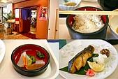 20090221 沖繩花漾旅遊四日優質版(早去晚回):041.jpg