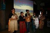 20091030 西藏旅遊專家閆建鴻-倉庫藝文空間西藏神山聖湖巡:CANON53.jpg