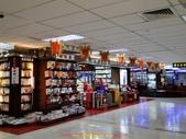 20110114 第一天 橫濱港未來21、紅磚倉庫、LAND MARK 購物廣場:松山機場