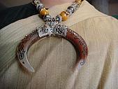 20091030 西藏旅遊專家閆建鴻-倉庫藝文空間西藏神山聖湖巡:SONY17.jpg