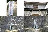 20090223 沖繩花漾旅遊四日優質版(早去晚回):013.jpg