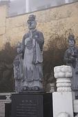20091129 安徽池洲九華山地藏王菩薩朝聖4天之旅(早去午回))第二天:186東崖禪寺