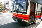 20090221 沖繩花漾旅遊四日優質版(早去晚回):043.jpg