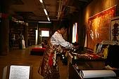 20091030 西藏旅遊專家閆建鴻-倉庫藝文空間西藏神山聖湖巡:CANON54.jpg