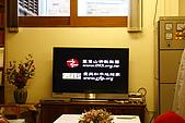 20081213 佛國聖境緬甸仰光蒲甘東枝六日第六天:_MG_1094.JPG