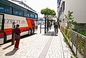 20090221 沖繩花漾旅遊四日優質版(早去晚回):044.jpg