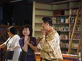 20091030 西藏旅遊專家閆建鴻-倉庫藝文空間西藏神山聖湖巡:SONY18.jpg