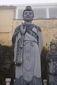 20091129 安徽池洲九華山地藏王菩薩朝聖4天之旅(早去午回))第二天:188 東崖禪寺