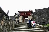 20090223 沖繩花漾旅遊四日優質版(早去晚回):015.jpg
