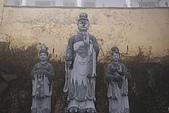 20091129 安徽池洲九華山地藏王菩薩朝聖4天之旅(早去午回))第二天:189 東崖禪寺