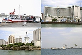 20090221 沖繩花漾旅遊四日優質版(早去晚回):046.jpg