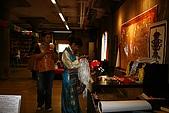 20091030 西藏旅遊專家閆建鴻-倉庫藝文空間西藏神山聖湖巡:CANON55.jpg