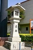 20090221 沖繩花漾旅遊四日優質版(早去晚回):009.jpg