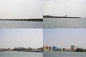 20090221 沖繩花漾旅遊四日優質版(早去晚回):049.jpg