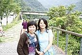 20070519 新竹內灣之旅(夜宿小曼姊姊家) :_MG_0003(800)