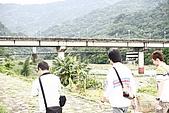 20070519 新竹內灣之旅(夜宿小曼姊姊家) :_MG_0004(800)