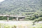 20070519 新竹內灣之旅(夜宿小曼姊姊家) :_MG_0005(800)