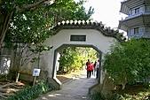 20090221 沖繩花漾旅遊四日優質版(早去晚回):052.jpg