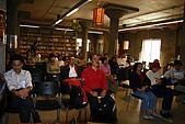 20090321 閆大哥佛國聖境緬甸仰光蒲甘東枝旅遊發表會:20.jpg