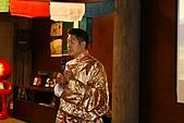 20091030 西藏旅遊專家閆建鴻-倉庫藝文空間西藏神山聖湖巡:CANON58.jpg
