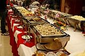 20091129 安徽池洲九華山地藏王菩薩朝聖4天之旅(早去午回))第二天:003 自助早餐