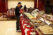 20091129 安徽池洲九華山地藏王菩薩朝聖4天之旅(早去午回))第二天:004 自助早餐