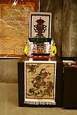 20091030 西藏旅遊專家閆建鴻-倉庫藝文空間西藏神山聖湖巡:CANON25.jpg