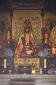 20091129 安徽池洲九華山地藏王菩薩朝聖4天之旅(早去午回))第二天:052 肉身寶殿