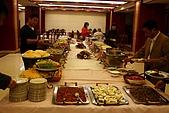 20091129 安徽池洲九華山地藏王菩薩朝聖4天之旅(早去午回))第二天:005 自助早餐