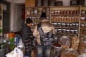 20091129 安徽池洲九華山地藏王菩薩朝聖4天之旅(早去午回))第二天:085 九華街