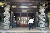 20090221 沖繩花漾旅遊四日優質版(早去晚回):055.jpg