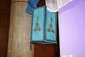 20091030 西藏旅遊專家閆建鴻-倉庫藝文空間西藏神山聖湖巡:CANON27.jpg