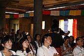20091030 西藏旅遊專家閆建鴻-倉庫藝文空間西藏神山聖湖巡:CANON60.jpg