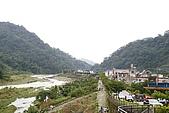 20070519 新竹內灣之旅(夜宿小曼姊姊家) :_MG_0010(800)