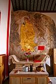 20091129 安徽池洲九華山地藏王菩薩朝聖4天之旅(早去午回))第二天:152 飛來觀音峰