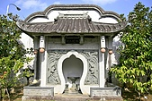 20090221 沖繩花漾旅遊四日優質版(早去晚回):056.jpg