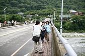20070519 新竹內灣之旅(夜宿小曼姊姊家) :_MG_0012(800)