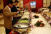 20091129 安徽池洲九華山地藏王菩薩朝聖4天之旅(早去午回))第二天:008 自助早餐