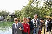 20090221 沖繩花漾旅遊四日優質版(早去晚回):057.jpg