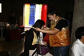 20091030 西藏旅遊專家閆建鴻-倉庫藝文空間西藏神山聖湖巡:CANON61.jpg