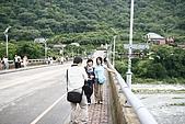 20070519 新竹內灣之旅(夜宿小曼姊姊家) :_MG_0013(800)