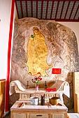 20091129 安徽池洲九華山地藏王菩薩朝聖4天之旅(早去午回))第二天:153 飛來觀音峰