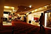 20120116C 飯店房間‧博多運河城‧中州川瑞商店街‧晚餐一蘭拉麵:博多運河城