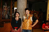 20091030 西藏旅遊專家閆建鴻-倉庫藝文空間西藏神山聖湖巡:CANON63.jpg